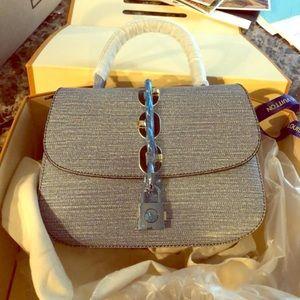Louis Vuitton Chain-it bag brand new.